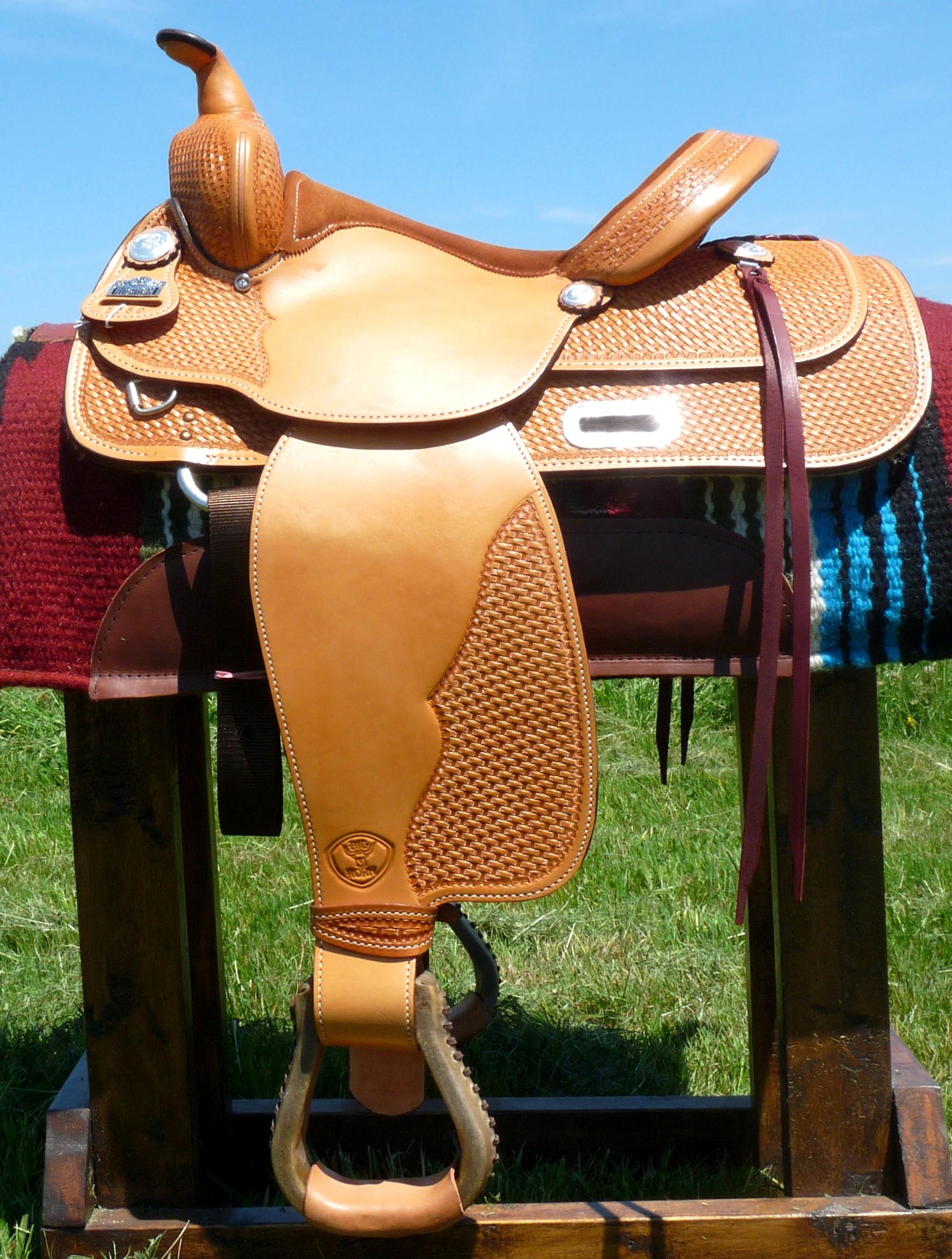 Northstar Livestock - Horses For Sale